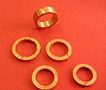 Bronze Piston Ring
