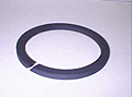 One Piece Piston Ring