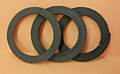 TY215 Wedge Packing Ring