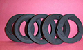 TY217 Wedge Packing Ring