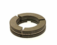 TY260 PBU Compressor Packing Ring