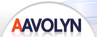 Aavolyn Corp - The First Name in Sealing Solutions